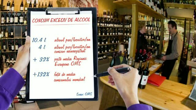 cartoon alcool