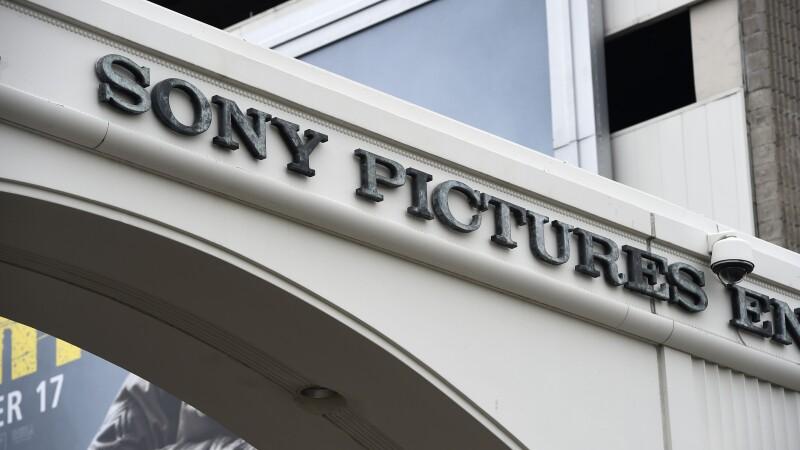 Rasturnare de situatie in cazul atacului cibernetic asupra Sony. Fostii angajati concediati ar putea fi de vina
