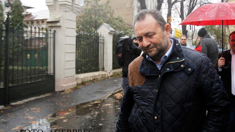 Catalin Tedorescu, deputat PNL