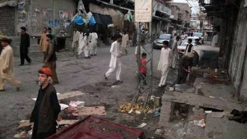 bomba pakistan