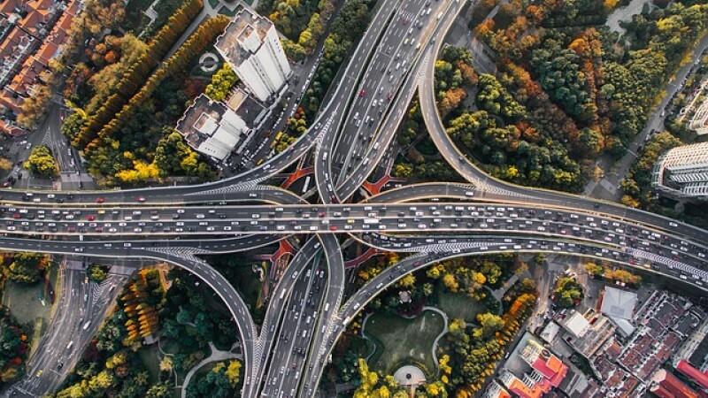 Este oficial! Cea mai puternica tara din Europa introduce taxa de autostrada pentru soferii straini, iar UE si-a dat acordul