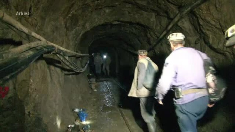 Mineri