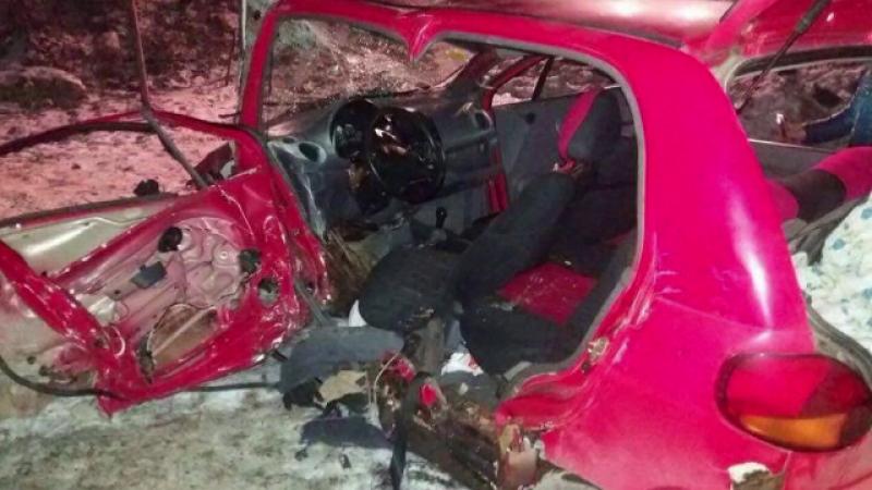 Un fotbalist de la CFR Cluj a fost implicat intr-un accident rutier, masina sa lovind o fetita. Cum au reactionat rudele ei