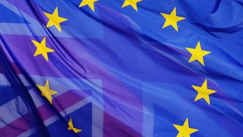 Ipoteza la care nu s-a gandit nimeni pana acum. Parlamentul European ar putea bloca iesirea Marii Britanii din UE