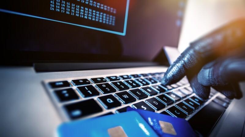 Hackerii rusi au dat o lovitura in SUA, intrand in reteaua de energie electrica. Ce ar fi facut dupa ce au preluat controlul