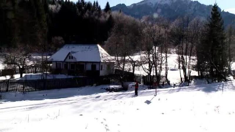Satul Dalghiu