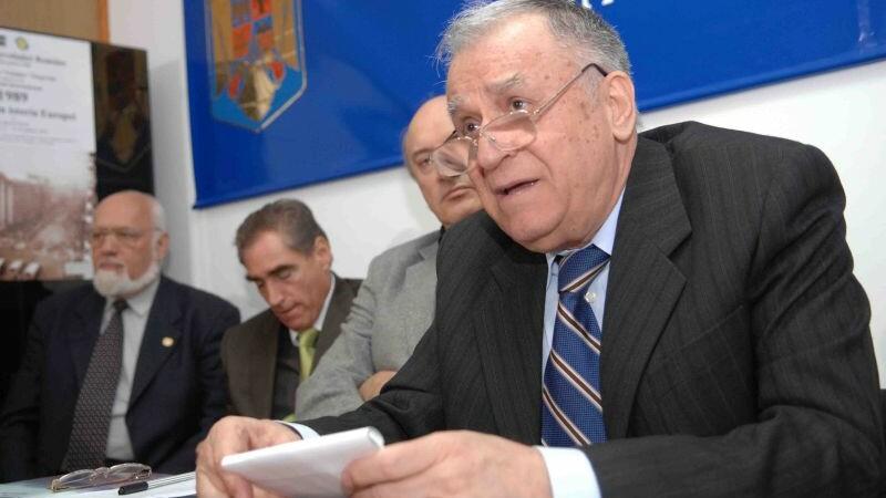 Reactiile celor acuzati de crime impotriva umanitatii in Dosarul Mineriadei: