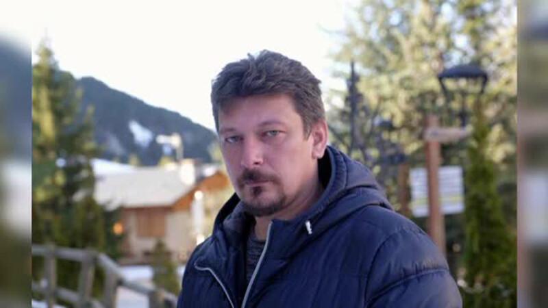 Romanul care l-a intalnit pe Anis Amri dupa atentat, neluat in seama de politia franceza.