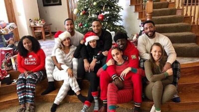 Un actor american a fost acuzat de rasism, dupa ce a postat o fotografie pe Twitter. Ce este in neregula in aceasta imagine