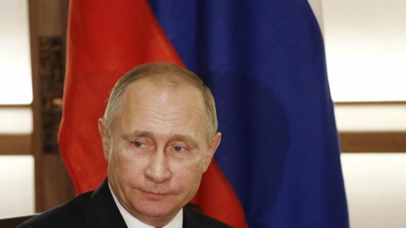 Vladimir Putin, reactie surprinzatoare la decizia lui Obama de a expulza diplomatii rusi din SUA. Ce a hotarat liderul rus
