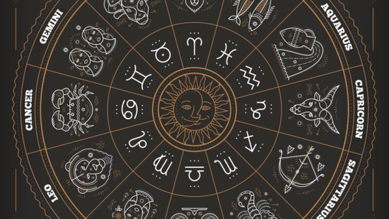 Horoscop 12 ianuarie 2018. Schimbări la serviciu și avansare în carieră pentru unele zodii
