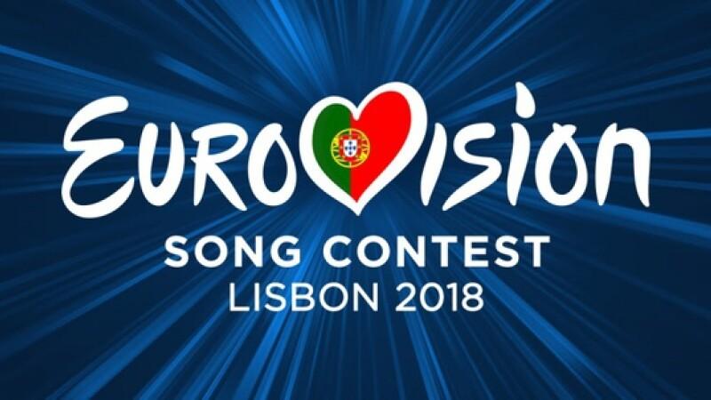Mihai Trăistariu şi Eduard Santha - printre semifinaliştii Selecţiei Naţionale Eurovision