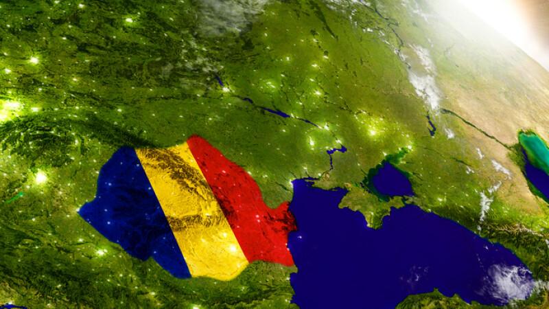 Financial Times pune România pe lista tărilor unde independenţa justiţiei e pusă în pericol