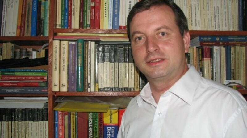 Bogdan Maleo