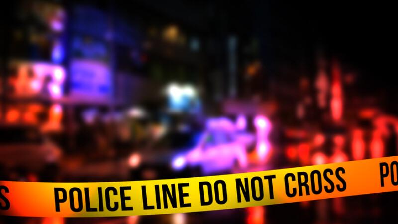istock politia