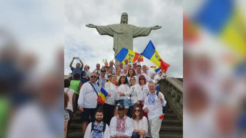 ziua nationala brazilia
