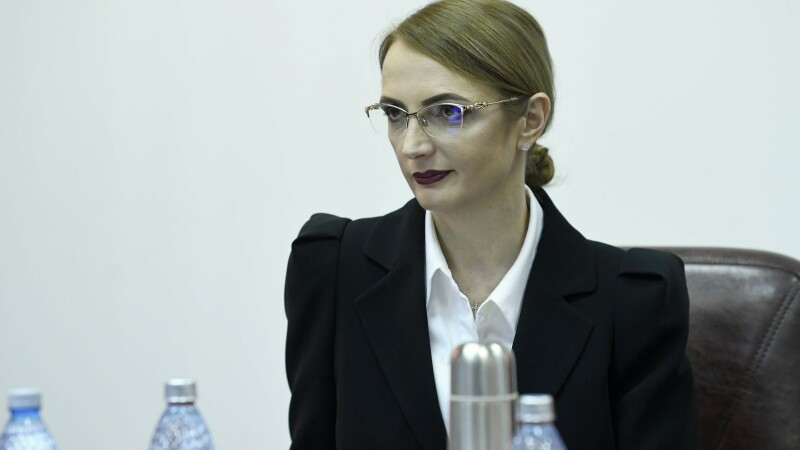 Lia Savonea