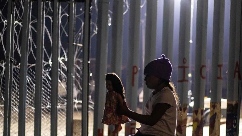 imigranta, guatemala, sua, moarta, detentie,