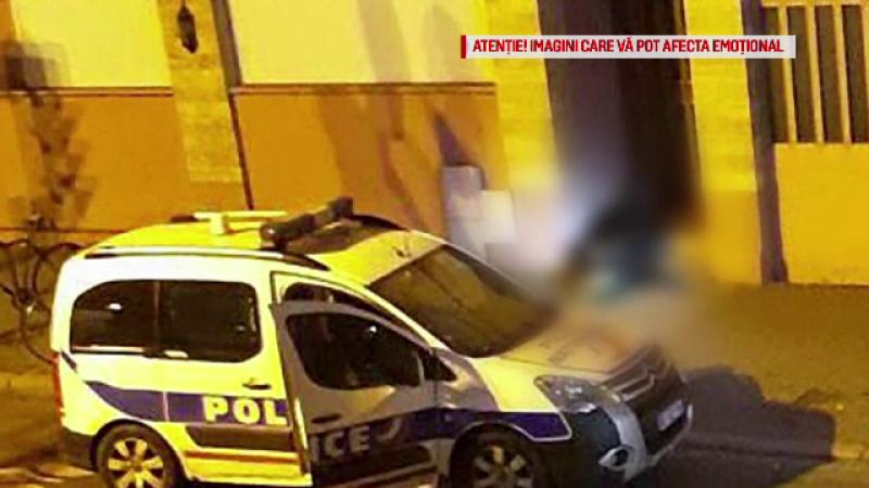 franta, strasbourg, atac, terorist, ucis, Cherif Chekatt