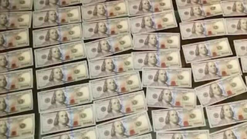 dolari metrou