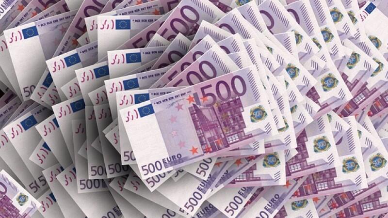 Lovitură pentru Uniunea Europeană. Olanda, gata să iasă din bugetul zonei euro
