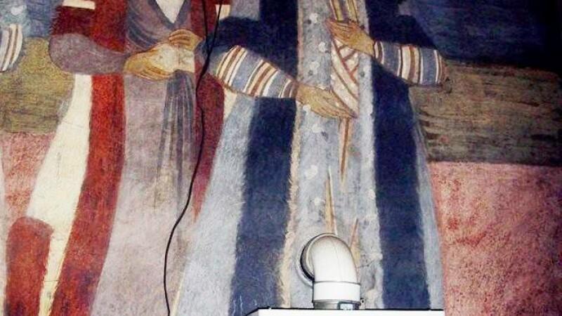 marius tudor