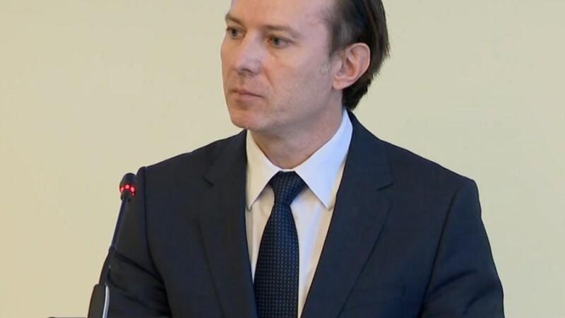 Florin Cîțu