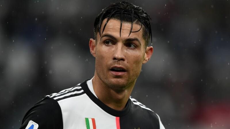 Mama lui Cristiano Ronaldo a mărturisit că ar fi un vis dacă fiul său s-ar însura cu Georgina Rodriguez