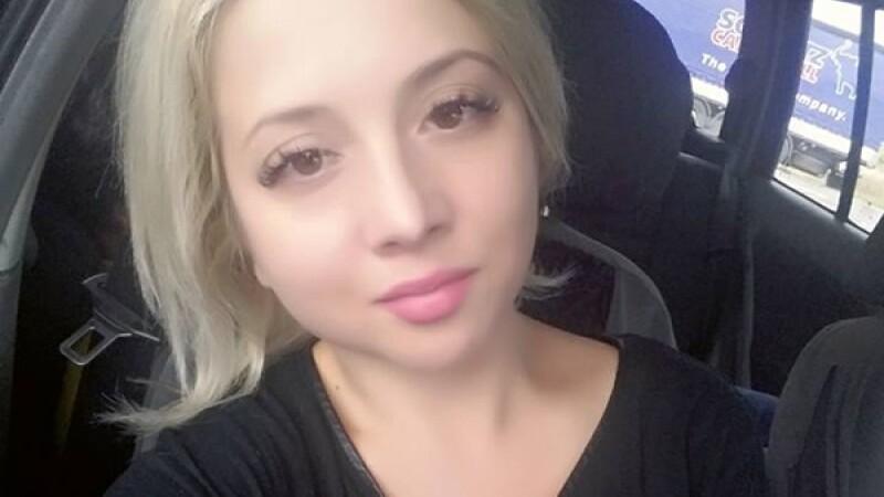 Alina Madalina I.