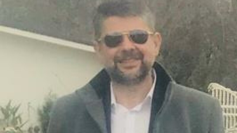 Gelu Oltean, fostul șef al serviciului secret al MAI, reținut de DIICOT pentru acuzații de trafic de droguri