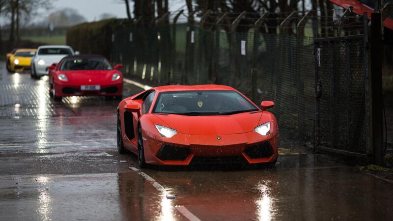 Cele mai scumpe mașini cumpărate de bogații României în 2019