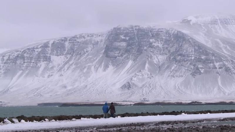 Cum a reușit Islanda să devină noua atracţie mondială în turism