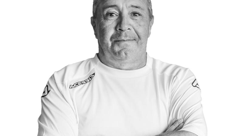 Constantin Bosânceanu