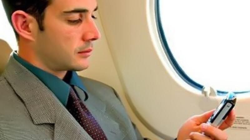 mobil avion
