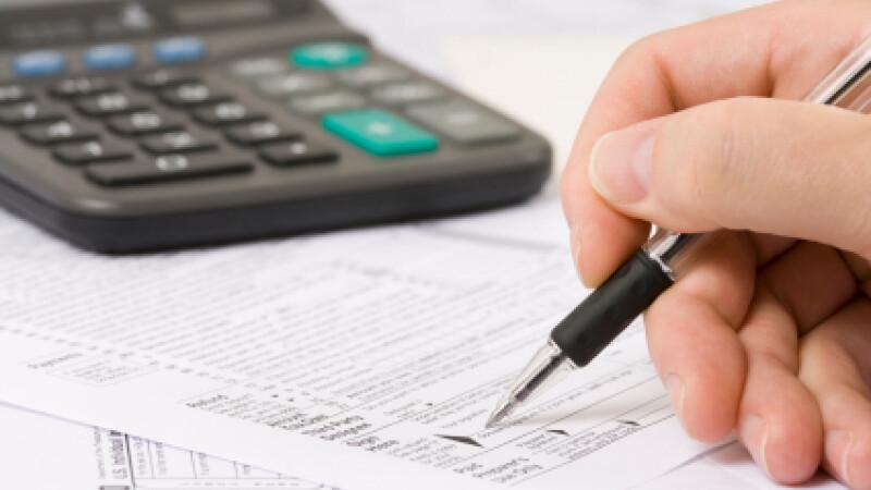 Taxe sau aberatii? Impozitul pe averi mari si pe fast-food!