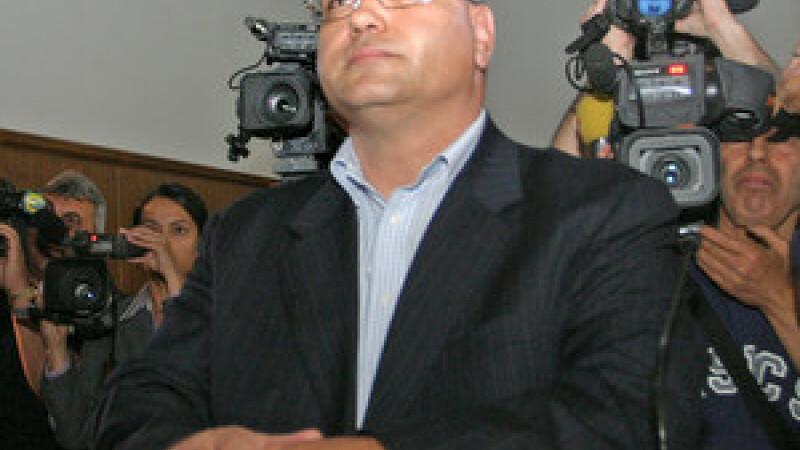 Vladimir Kuzov