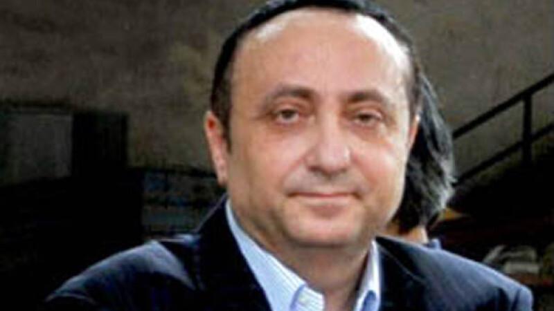 Silviu Ionescu