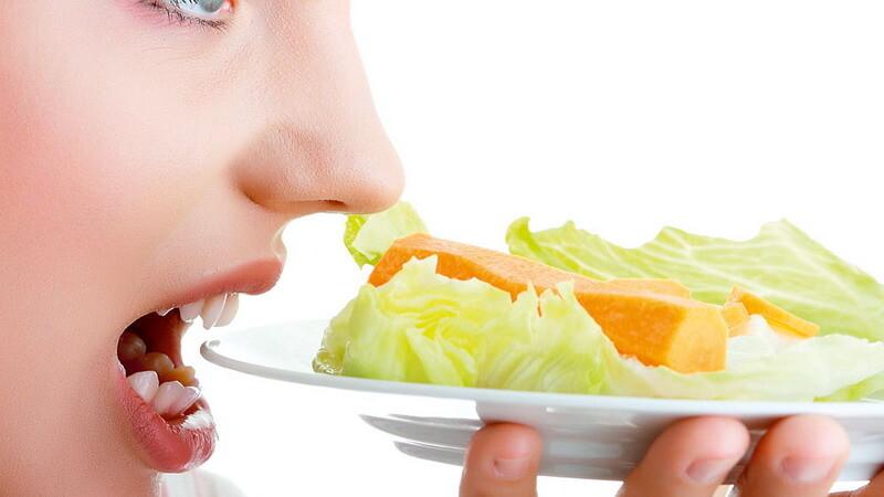 alimentatie