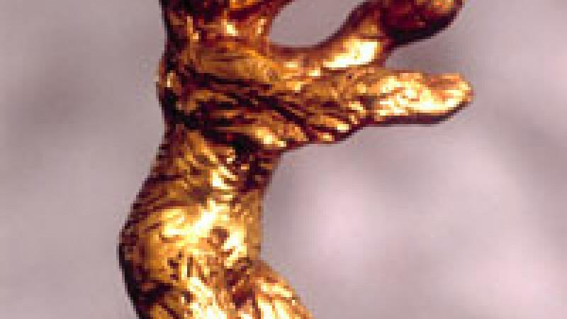 Ursul de Aur