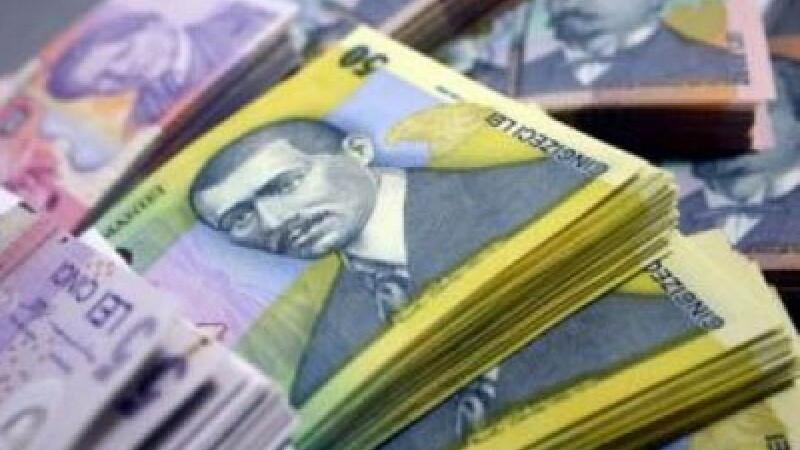 Topul salariilor din Romania. Care sunt cele mai mari lefuri din tara si in ce regiuni se castiga cel mai bine