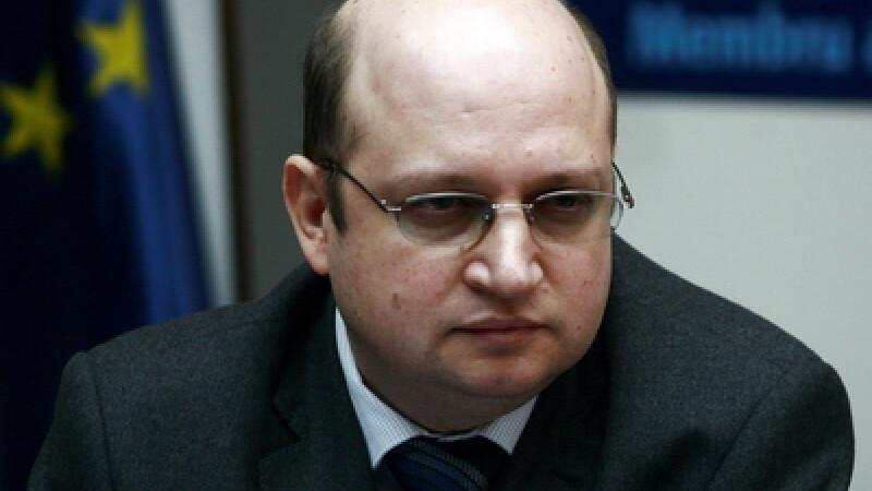 Vasile Lincu