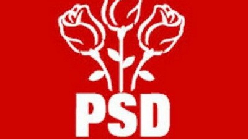 PSD ii da replica lui Videanu: \