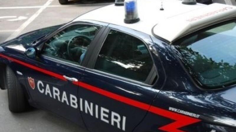 Romanii, din nou in atentia presei din Italia. Trei barbati suspecti in doua cazuri de omor