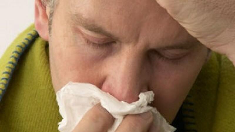Cercetatorii au descoperit vaccinul universal. Primul anticorp care combate toate tipurile de gripa