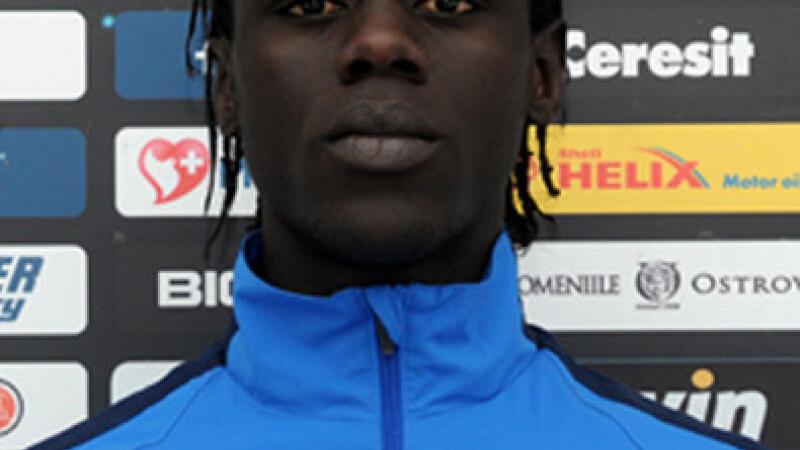 Kounta Diop Faye