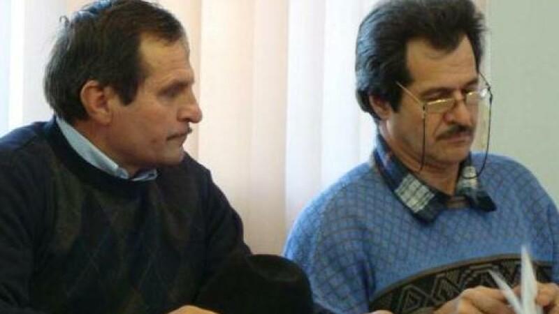 Satenii care impiedica impadurirea terenului de la Biled continua lupta pentru pasunile lor