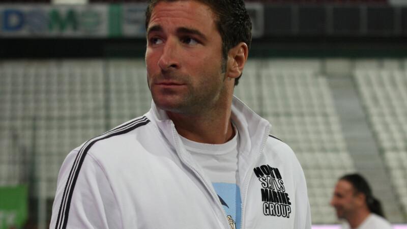 """Pus pe liber de CFR, """"rupe"""" în Serie B"""
