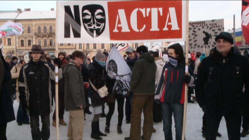 ACTA Cluj