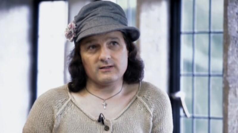 VIDEO. O femeie a trait timp de 40 de ani ca barbat, fara sa stie ce sex are. Cum a fost posibil