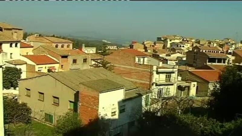 sat din Catalonia